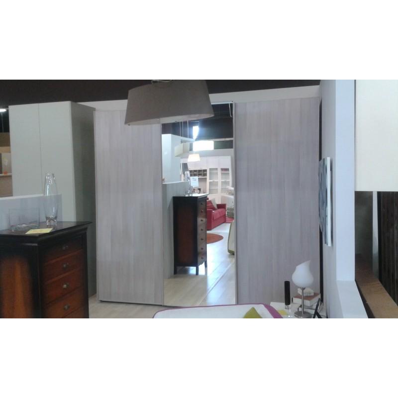 Armadio E Cassettiera: Come scegliere la cabina armadio? blog arredamento. Armadio cassettiera ...