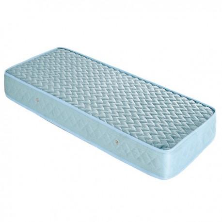 Best materasso una piazza e mezza images acrylicgiftware - Ikea materassi una piazza e mezza ...