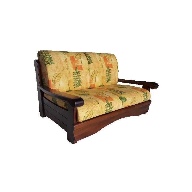 Divano sanpietroburgo 3 posti - Dimensione divano 3 posti ...