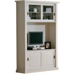Mobile vetrina porta tv