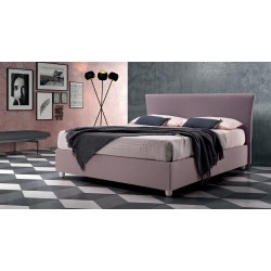 Letto matrimoniale DOLLY