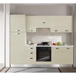 Cucina Proposta N. Q613