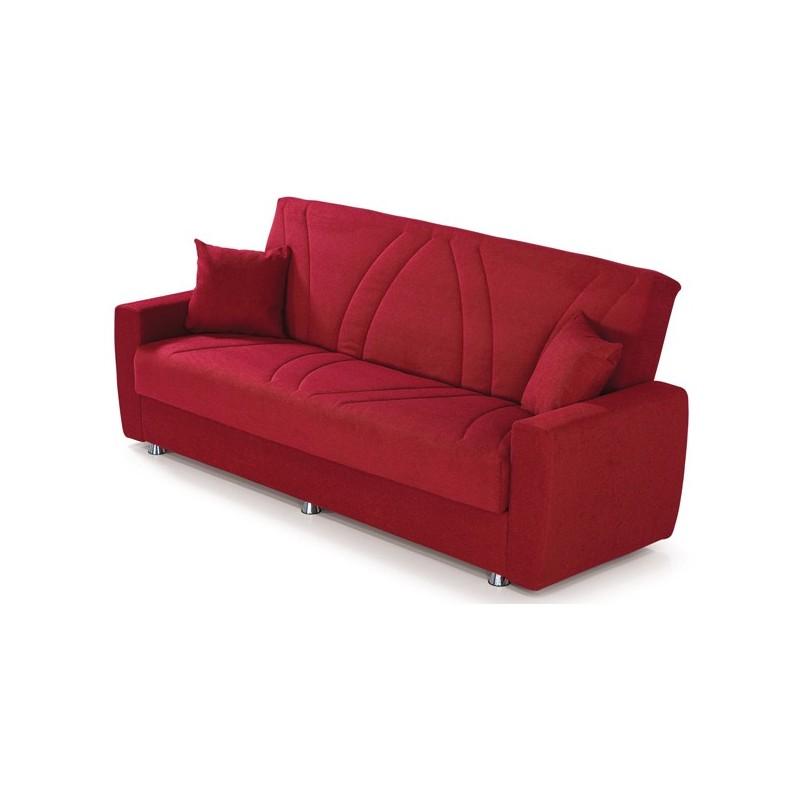 Meccanismo divano letto clic clac – Accogliente casa di campagna