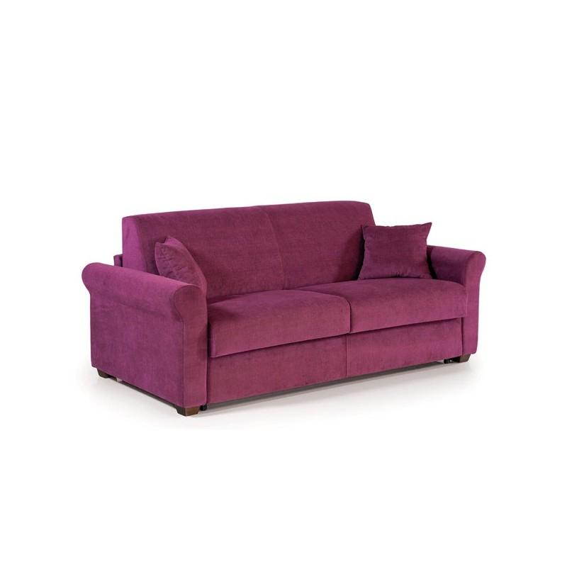 Divani letto due posti divano letto con chaise longue - Divano due posti ikea ...