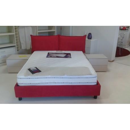 Ikea cuscini testata letto simple ikea cuscini testata - Spalliere letto ikea ...