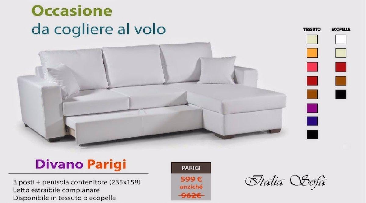 italia_sofa_sassari